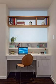 home office furniture bay area san francisco architect bay area architectural firm