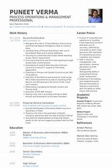 accounting executive resume template ipasphoto