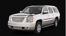 online auto repair manual 2011 gmc yukon xl 2500 engine control owners manual usa