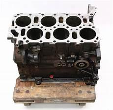 small engine repair training 1995 audi 90 windshield wipe control vr6 aaa cylinder block 93 99 vw jetta gti mk3 passat corrado eurovan