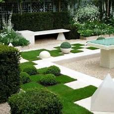 Desain Taman Rumah Yang Indah Desain Rumah Minimalis