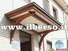 tettoie per porte tettoie copri porta e finestra