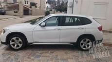 don voiture bmw x1 xdrive18d velos neufs et d occasion