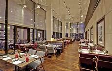 ameron hotel speicherstadt ameron hotel speicherstadt hamburg hamburg buchen bei
