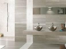 decorazioni per piastrelle bagno rivestimento gres porcellanato marmo eramosa