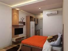 29 Design Interior Apartemen That Will Change Your