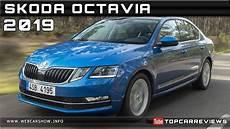 2019 skoda octavia 2019 skoda octavia review rendered price specs release