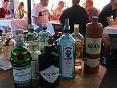 gin tasting bremen gin tasting bremen geschenkidee de