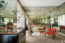 Home Design Und Deko - how to add deco style to any room architectural digest