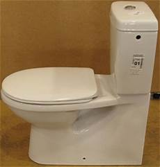 villeroy boch omnia pro back to wall s trap toilet suite