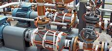 offshore solutions high quality electromechanical products