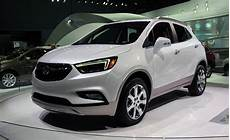 2019 buick encore review price specs release price 2019