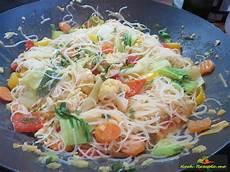 pak choi rezept thai pak choi rezept thai zubereitung huhn kokosmilch und