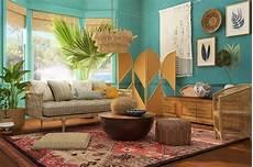 disney home decorations disney princess home decor for adults popsugar home