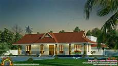 new model house kerala style 65 small two kerala style house jpg 1 600 215 900 pixels with images