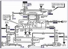 2006 Ford F 250 Wiring Diagram by 2006 Ford F 250 Duty Fuse Box Diagram Better