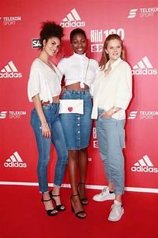 gntm gewinnerin 2018 gntm wer hat gewonnen sie ist germany s next topmodel 2018