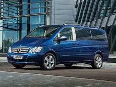 Mercedes Viano Gebraucht - mercedes viano 2004 2014 new used car review which