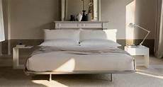 cuscini per testata letto matrimoniale cuscini per testata letto idee e consigli