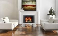 riscaldare casa a basso costo termocamino