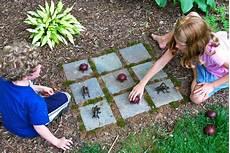 garten kinder ideen wonderful diy easy garden