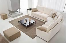 divano ad angolo prezzi poltronesofa divani letto prezzi