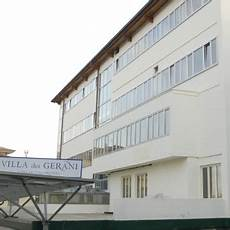 casa di cura san domenico roma villa dei gerani di vibo valentia