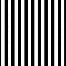 8x8ft Black White Stripes Wall Photography by Buy Wholesale Stripes Backgrounds From China