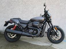 harley davidson motorcycles for sale in rahway new jersey