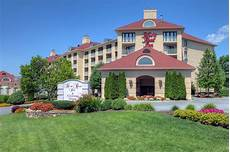 book music road inn in pigeon forge hotels com