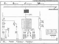 Remarkable Mitsubishi Triton Wiring Diagram Images
