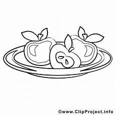 Ausmalbilder Zum Ausdrucken Obst Obst Zum Frueschtueck Bild Zum Ausmalen