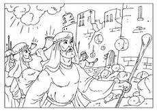 Ausmalbilder Ostern Biblisch 61 Besten Ausmalbilder Biblisch Bilder Auf Wie