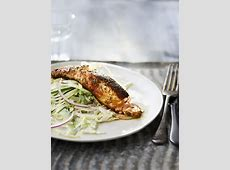 The Best Cajun Blackened Salmon Ever,Cajun Blackened Salmon Recipe – Foodcom,Spicy blackened salmon|2020-04-26