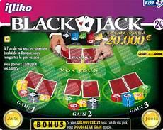 euromillion regle gain loto calculer vos gains jeux