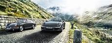 Porsche Approved Garantie 2 15 Jahre Porsche Zentrum