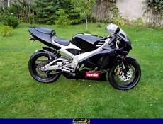 Aprilia Rs 125 1997 1997 aprilia rs 125 moto zombdrive