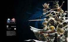 dissidia final fantasy wallpapers final fantasy wiki powered by wikia
