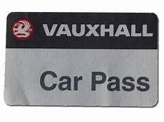 Car Pass Pecky The Tech2 Guru