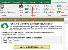 how to embed a live excel spreadsheet in html spreadshee how to embed a live excel