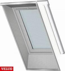 insektenschutz dachfenster velux orig velux insektenschutzrollo dachfenster fliegengitter