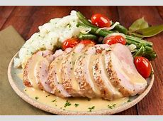 danish pork tenderloins_image