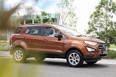 ford ecosport trend 2017 ford ecosport trend review auto trader new zealand