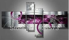decoration murale design pas cher