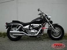 suzuki vz 800 marauder 2002 suzuki vz 800 marauder moto zombdrive