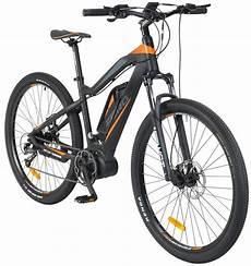 greenstreet e bike mountainbike 187 zero 171 29 zoll 9