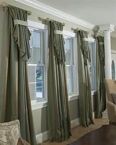 raffhalter für gardinen brilliant gardinen ideen f 252 r gro 223 e fenster gardinen ideen