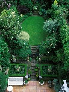 how to make your garden seem bigger the english garden how to make your garden bigger without expanding