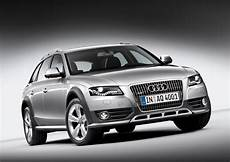 old car repair manuals 2010 audi a4 navigation system 2010 audi a4 specifications auto car reviews