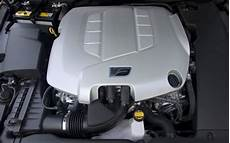 car engine manuals 2008 lexus is f electronic valve timing 2008 lexus is f features specs and test data long term arrival motor trend